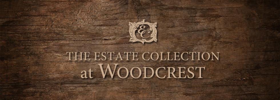 woodcrest_980x350-2