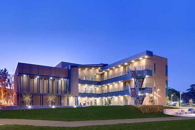 san bernardino valley college