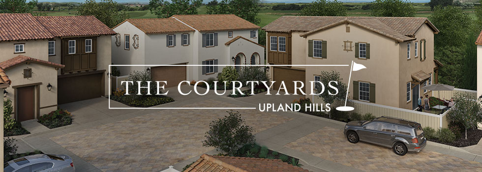 Courtyards-Upland-HIlls_Comm-LP-980x350